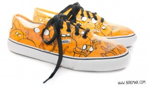 jake-adventure-time-shoes-by-bobsmade